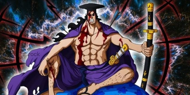 One Piece Chapter 1008 Release Date, Spoilers, Raws Leaks, Recap and Read Manga Online