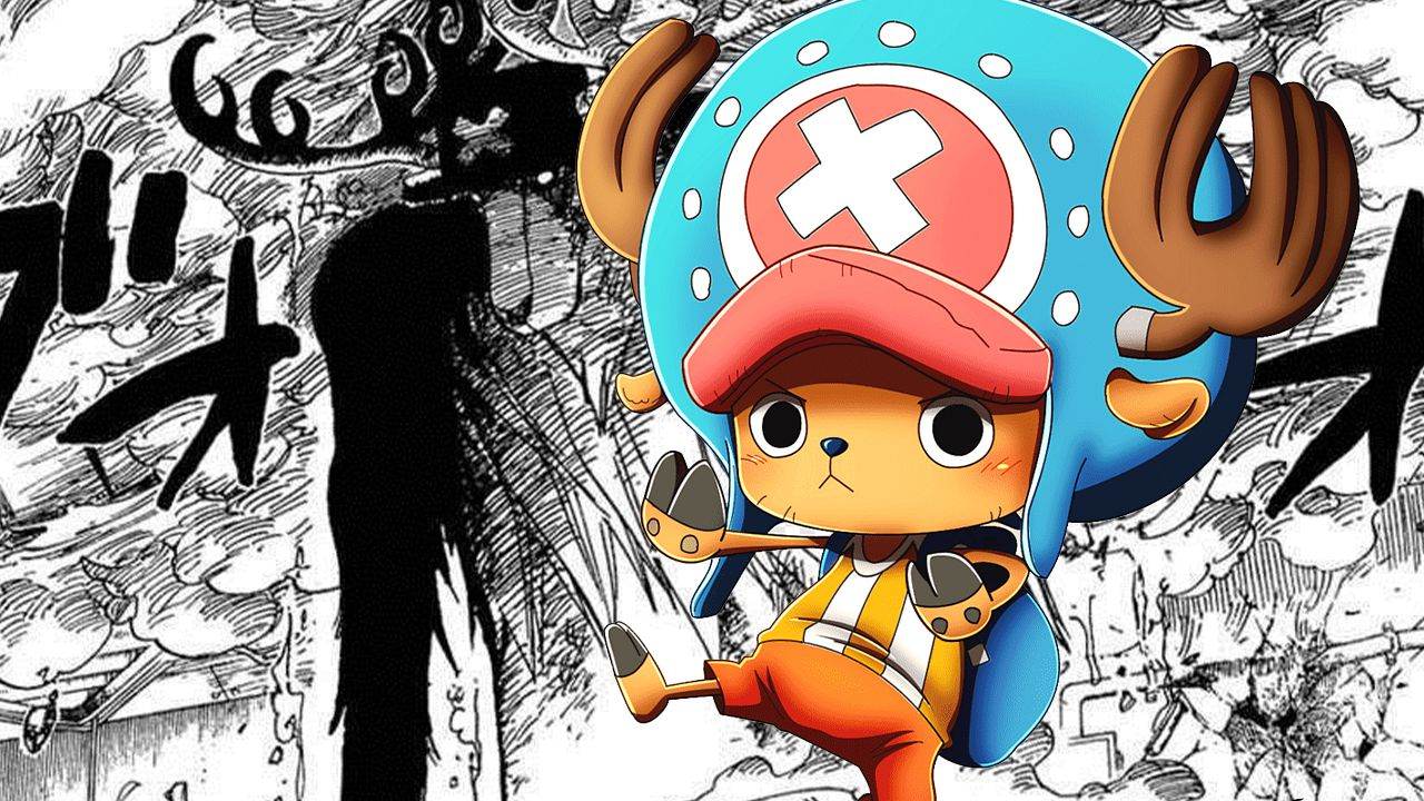 One Piece Chapter 1008 Spoilers, Theories and Recap