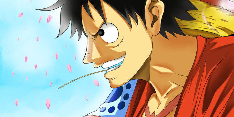 One Piece Chapter 1009 Release Date, Spoilers, Leaks, Recap, Raws Scans and Read Manga Online