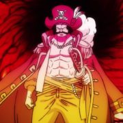 One Piece Episode 965 Release Date, Preview Trailer, Plot Synopsis and Stream Anime Online