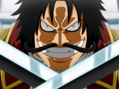 One Piece Episode 966 Release Date, Preview Trailer, Plot Synopsis and Stream Anime Online