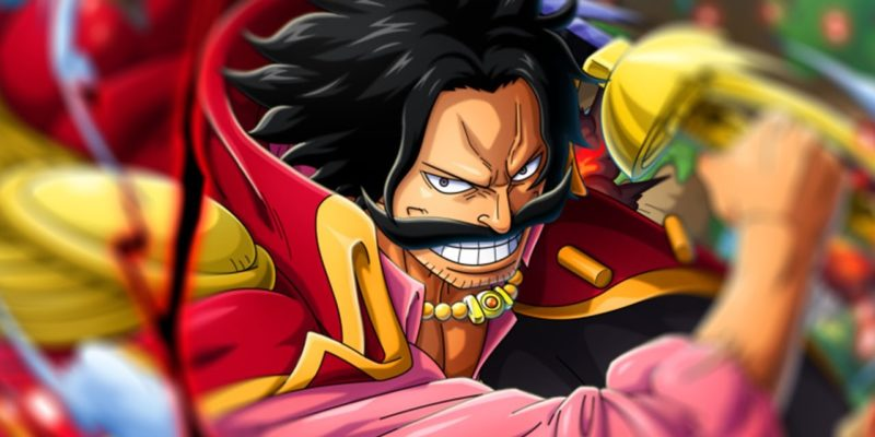 One Piece Episode 967 Release Date, Preview Trailer, Plot Synopsis and Stream Anime Online