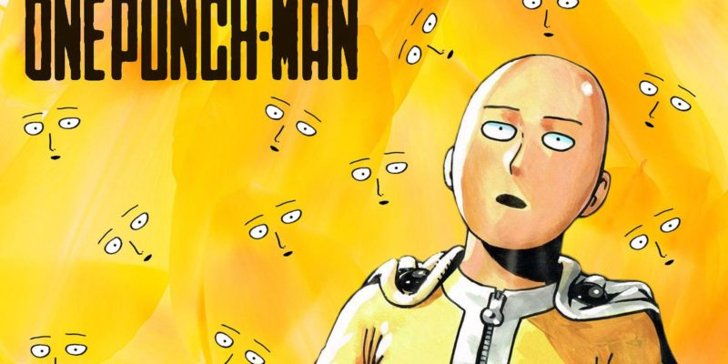 One Punch Man Chapter 140 Release Date Updates- When is Yusuke Murata dropping the Manga Issue?