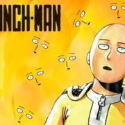 One Punch Man Chapter 141 Release Date, Spoilers, Raw Scans Leaks and Read Manga Online