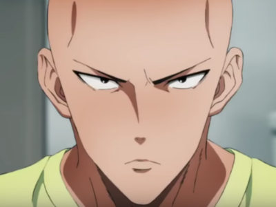 One Punch Man Chapter 141 Release Date Updates: When will Yusuke Murata drop the Manga Issue?