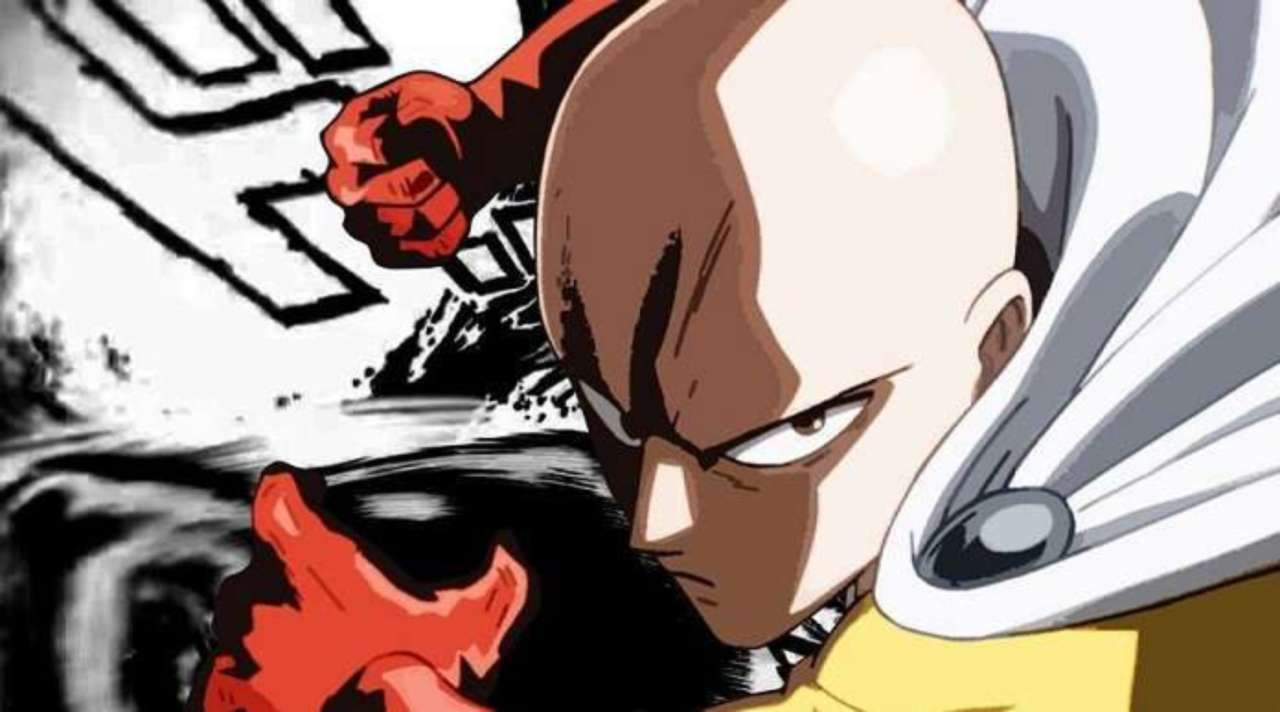 One Punch Man Chapter 141 Release Date Updates from Yusuke Murata