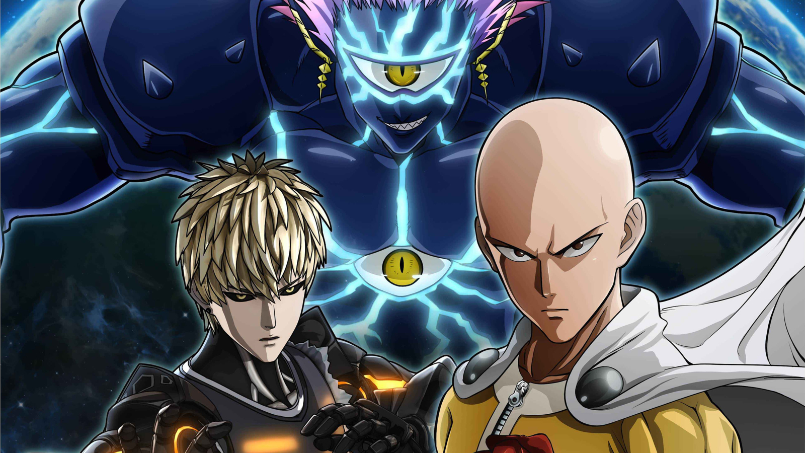 One Punch Man Chapter 141 Spoilers, Leaks and Theories