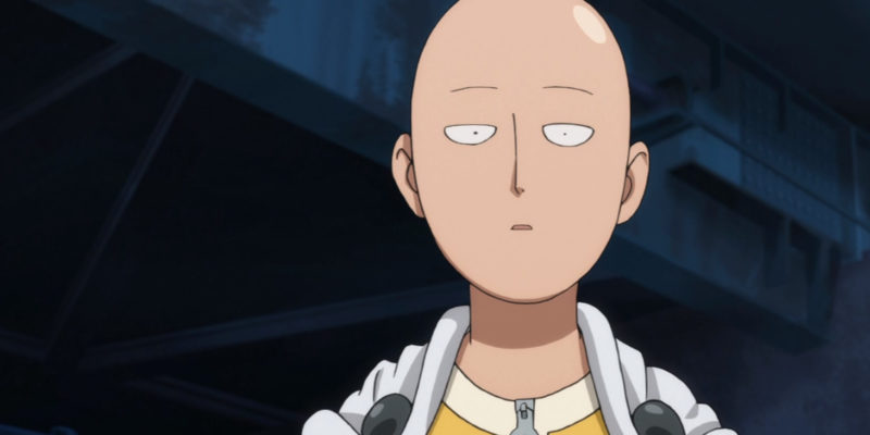 One Punch Man Chapter 142 Updates- What happened to Chapter 141 of the Manga Series?