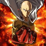 One Punch Man Chapter 143 Release Date Updates- Yusuke Murata to Drop the Manga on April 15