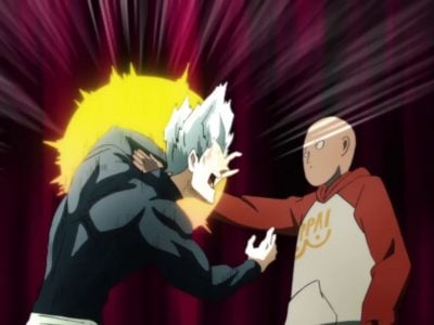 One Punch Man Season 3 Release Date, Spoilers- Saitama vs Garou Fight will happen with a Twist