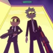 Rick and Morty Season 5 Release Date Revealed: New Trailer confirms return of Spoiler Character