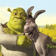 Shrek 5 Release Date, Plot Rumors- Shrek and Donkey will enter the Modern World in Next Movie