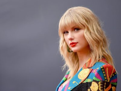 Taylor Swift Baby Rumors: Singer is Pregnant with Joe Alwyn's Babt, Marriage on the Cards?