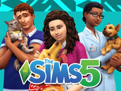 The Sims 5 Leaks have made Fans angry on the Competitive Sims Gameplay