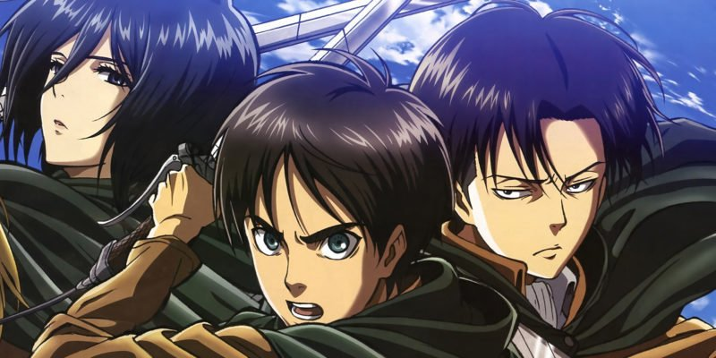 Attack on Titan Chapter 139 Magazine Cover Reveal: Spoilers and Leaks are Coming Soon