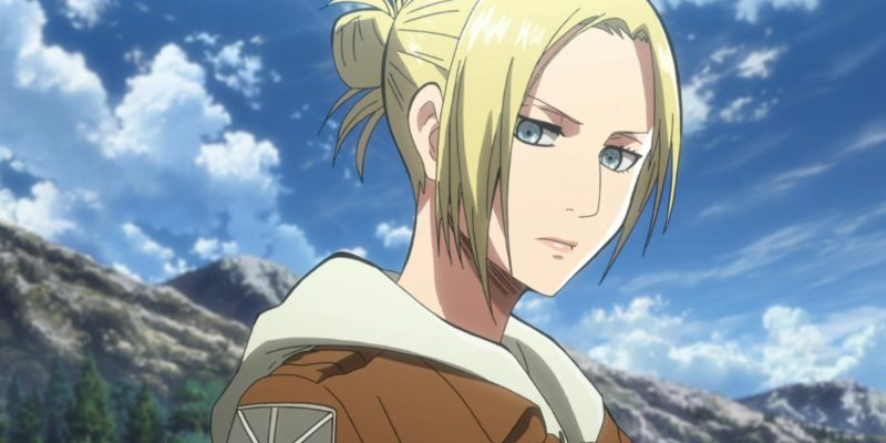 Attack on Titan Chapter 139 Summary, Spoilers, Leaks and Manga Raws (Unverified)