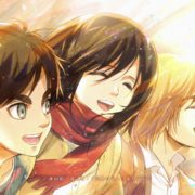 Attack on Titan Chapter 139 Summary Spoilers: Zekken Leaks reveals Eren and Armin Conversation