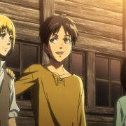 Attack on Titan Chapter 139 Zekken Summary Leaks and Spoilers are Finally Out- Read It Here