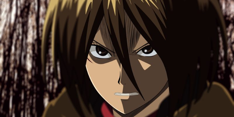 Attack on Titan Chapter 140 Updates: Will there be an Epilogue Chapter from Hajime Isayama?