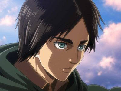 Attack on Titan Ending Explained: What happens in the Finale of the Manga Series?