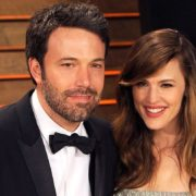 Ben Affleck, Jennifer Garner Rumors: Couple Ready to get Back Together after Ana De Armas Breakup
