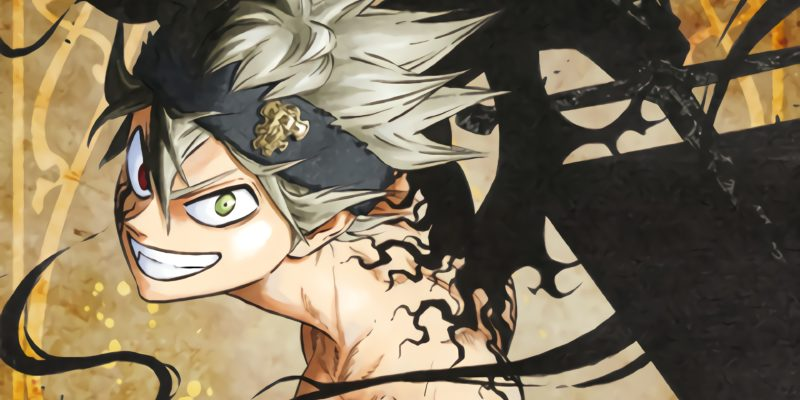 Black Clover Chapter 289 Spoilers, Leaks, Summary, Raws Scans and Break Next Week