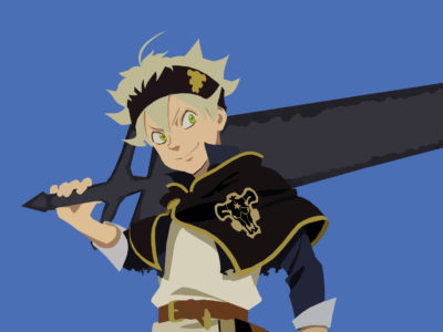 Black Clover Chapter 290 Spoilers, Leaks Update- Title, Summary and Raws on Thursday, April 15