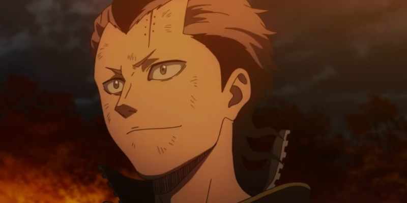 Black Clover Chapter 291 Spoilers, Leaks, Summary: Magna and Zora are back into Action
