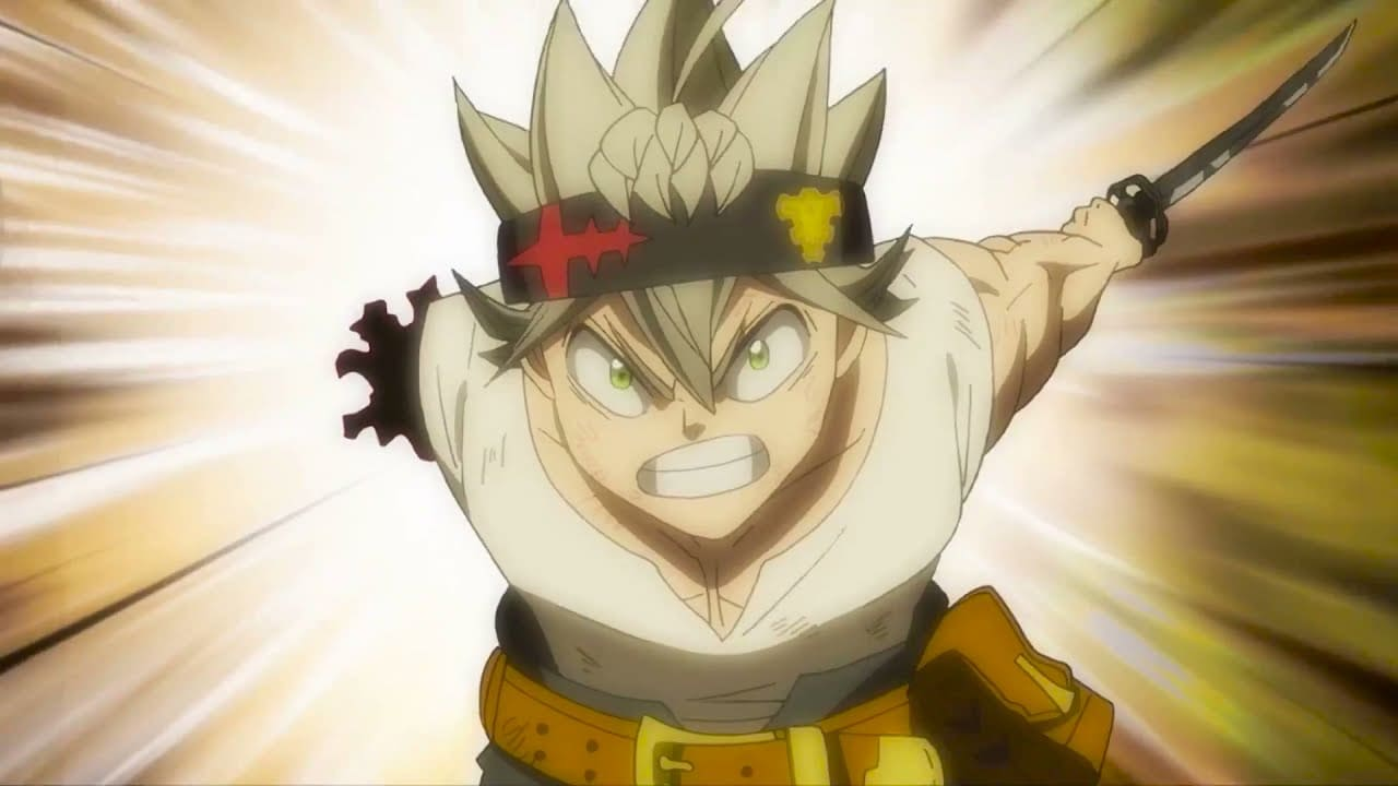 Black Clover Chapter 292 Spoilers, Leaks and Recap