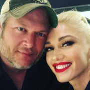 Blake Shelton, Gwen Stefani Rumors: Blake is Very Upset over Gwen's Plastic Surgery and Fillers