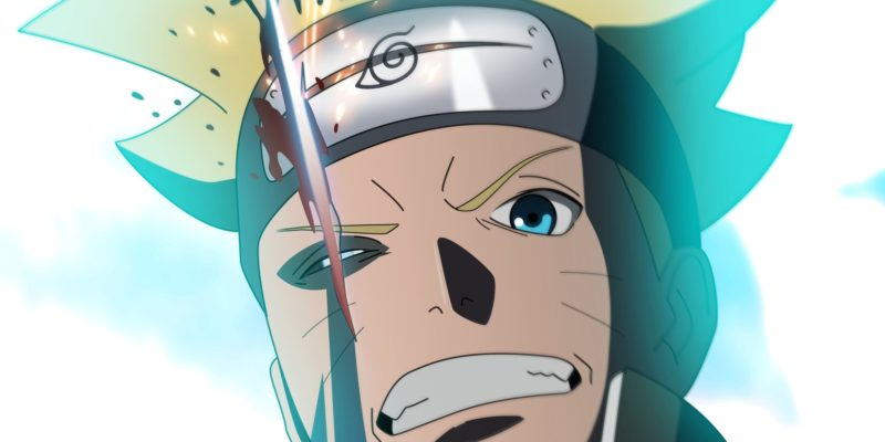 Boruto Chapter 57 Theories, Spoilers- The Five Kage will give Boruto the Scan on his Eyes