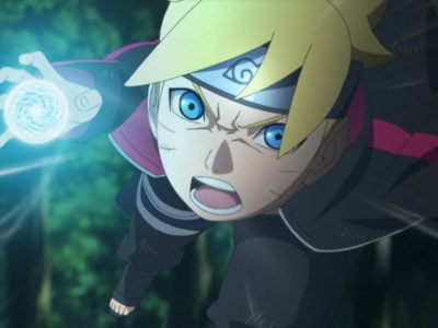 Boruto Chapter 58 Release Date, Spoilers, Leaks, Recap, Raws Scans and Read Manga Online