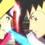 Boruto Episode 194 Release Date, Preview Trailer, Title, Plot Spoilers and Anime Stream Online