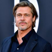 Brad Pitt Dating Rumors: Actor having Romance with Sandra Bullock, Jennifer Lopez and More?