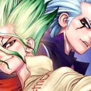 Dr. Stone Chapter 195 Release Date, Spoilers, Leaks, Raws Scans and Read Manga Online