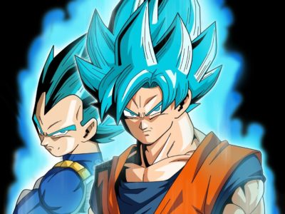 Dragon Ball Super Chapter 71 Drafts Summary Spoilers: Whis trains Goku and Vegeta for New Enemy