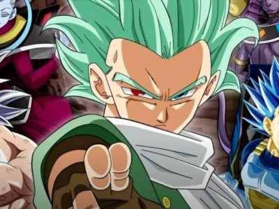 Dragon Ball Super Chapter 71 Spoilers, Scans Leaks: Granola finally meets Goku and Vegeta