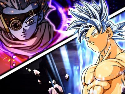 Dragon Ball Super Chapter 72 Drafts Leaks, Title, Spoilers, Summary and Manga Read Online