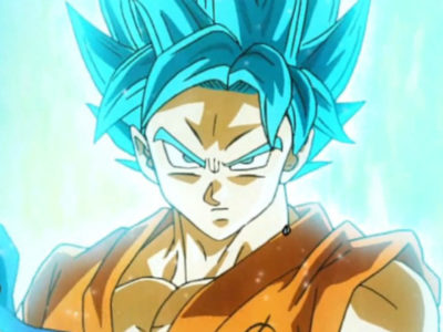 Dragon Ball Super Chapter 72 Release Date, Spoilers, Recap, Raw Scans Leaks and Read Online