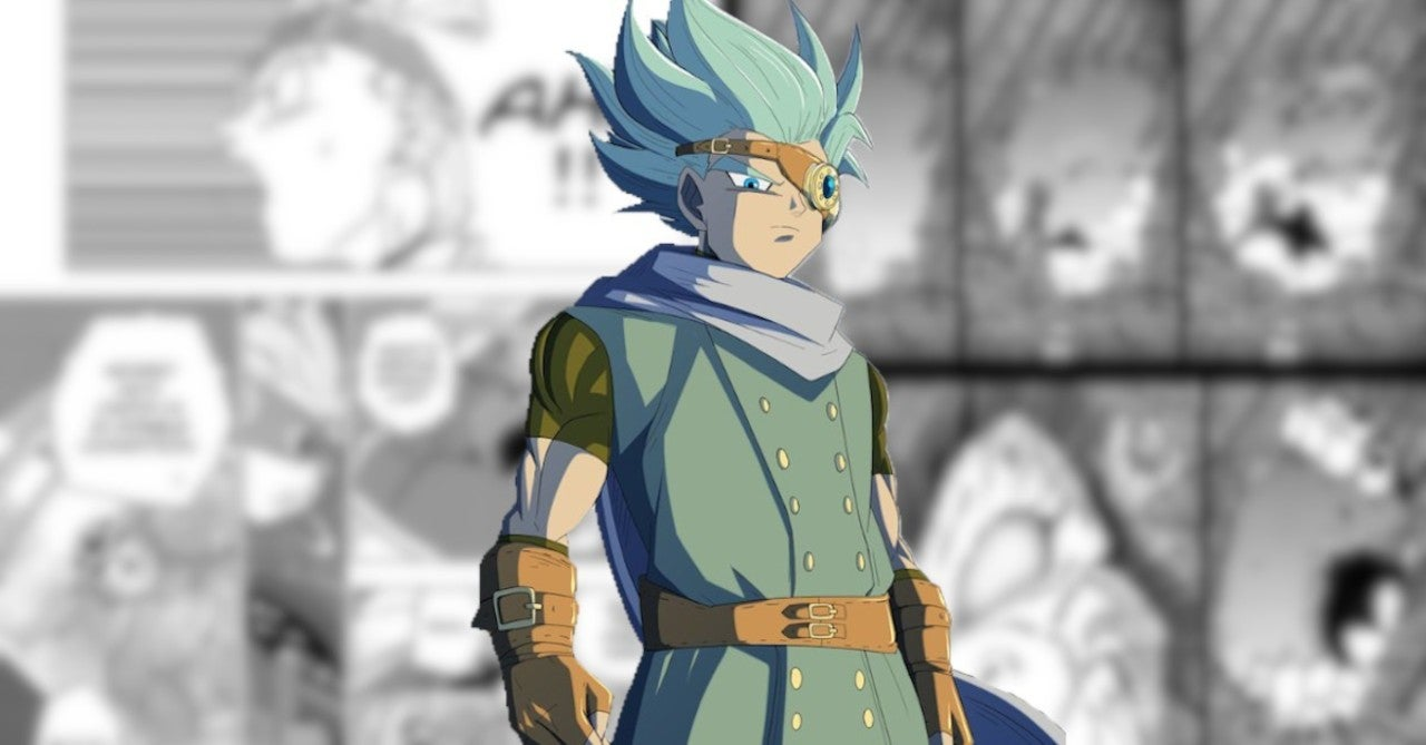 Dragon Ball Super Chapter 72 Spoilers, Leaks and Recap