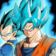 Dragon Ball Super Chapter 72 Spoilers, Theories: Goku and Vegeta will Fight Granola Soon