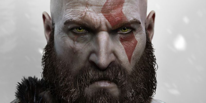 God of War: Ragnarok Release Date Updates: Is the PS5 Game really Coming Out in 2021?
