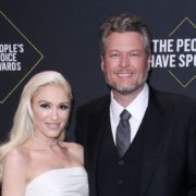 Gwen Stefani, Blake Shelton Wedding Rumors- Couple is Planning to Retire after Marriage