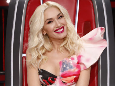 Gwen Stefani Rumors: Singer Fired from 'The Voice' over Issues with Ariana Grande and More