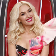 Gwen Stefani Wedding Rumors: Angelina Jolie And Ellen DeGeneres Fights for Maid Of Honor Title