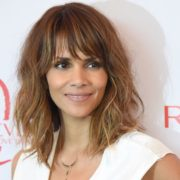Halle Berry, Van Hunt Wedding Rumors: X-men Actress is Ready for the Fourth Marriage?