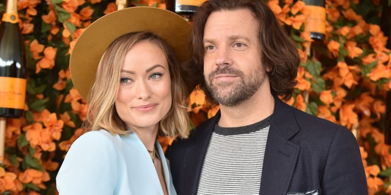 Harry Styles, Olivia Wilde Breakup Rumors: Jason Sudeikis is Happy over the Relationship Issues