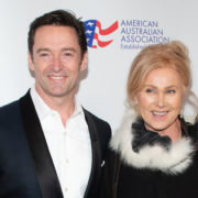 Hugh Jackman, Deborra-Lee Furness Divorce Rumors: Marriage Issues over Location and Scientology