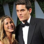 Jennifer Aniston, John Mayer Rumors: Ex-Couple is getting Back Together with Secret Dates?