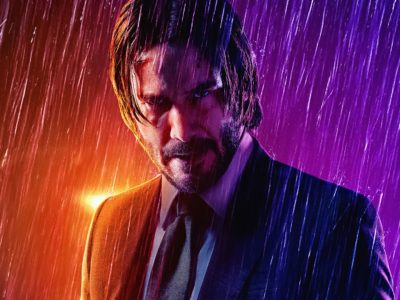 John Wick 4 Release Date, Trailer, Plot Details and 'The Continental' TV Series Connection